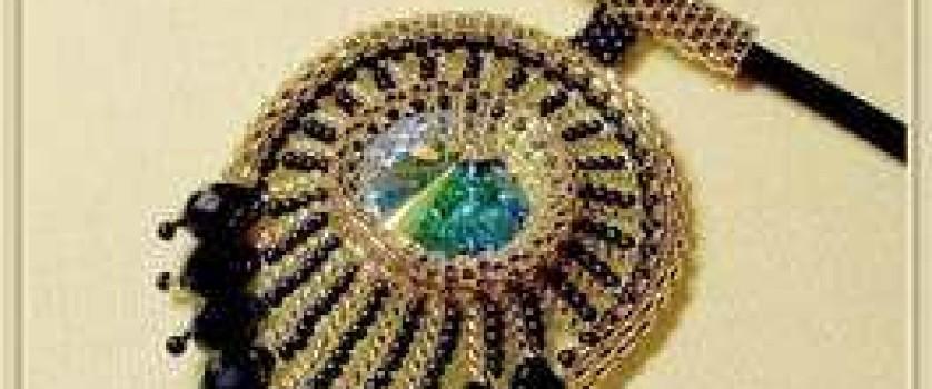 Комплект «Египет»