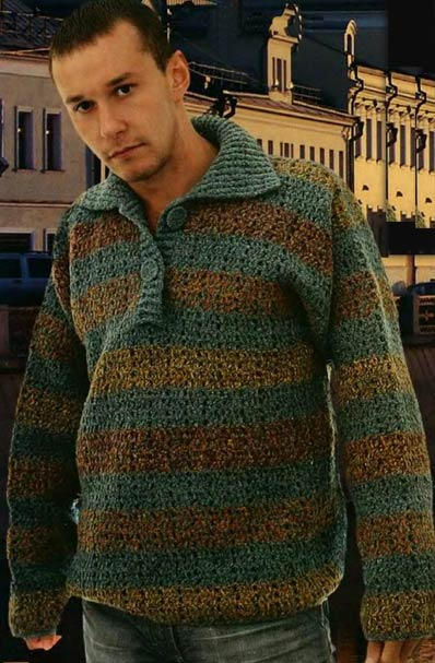 sweater1-03