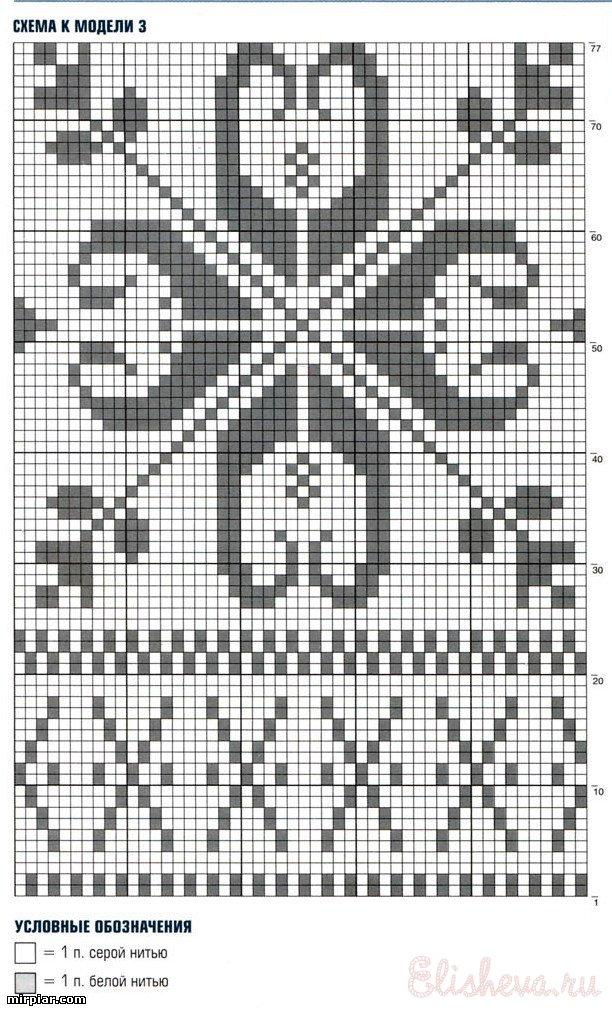 1349104977_yubka-s-norvezhskim-uzorom-vyazanaya-spicami-shema