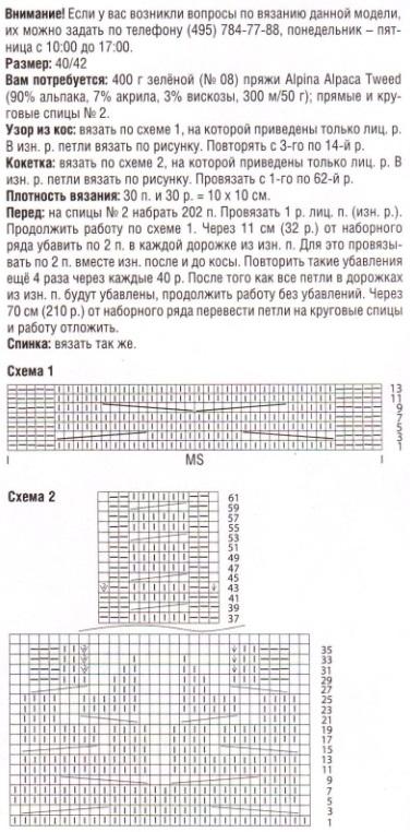 pplat-zel1