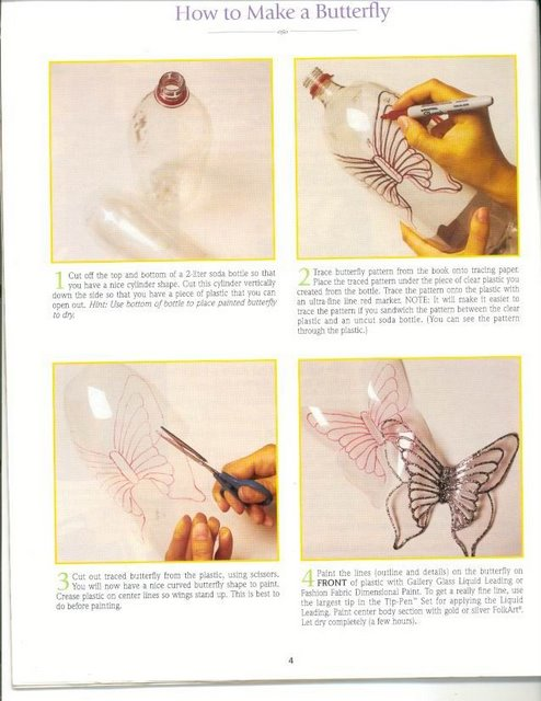 39809779_How_to_Make_Magical_Butterflies_41