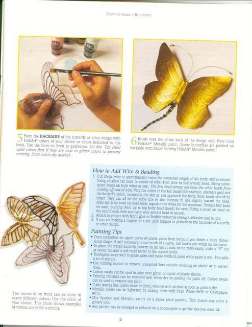 39809823_How_to_Make_Magical_Butterflies_51