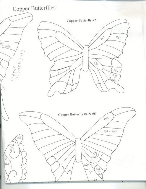 39809859_How_to_Make_Magical_Butterflies_91
