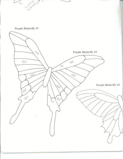 39809899_How_to_Make_Magical_Butterflies_151
