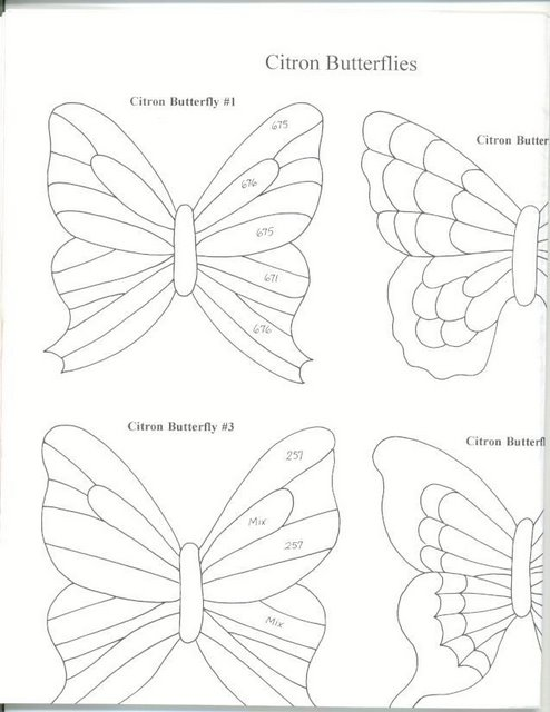 39809928_How_to_Make_Magical_Butterflies_161