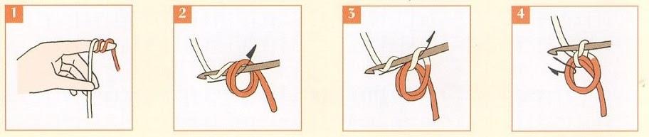 Вязанное крючком кольцо амигуруми видео
