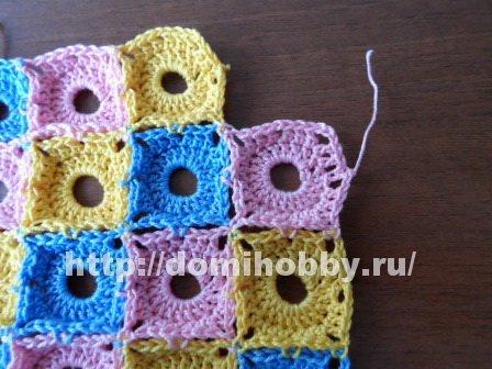 1404266737_soedinenie-kvadratikov-2